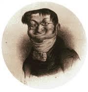 Caricature de Thiers (voir texte de RGayraud surPS).jpg