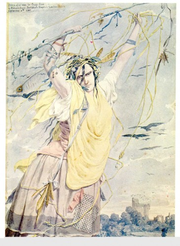Richard Dadd Crazy Jane 1885, site noumenal.com .jpg