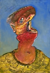 Stani Nitkowski, (sans titre mentionné), musée de la Création Franche.jpg