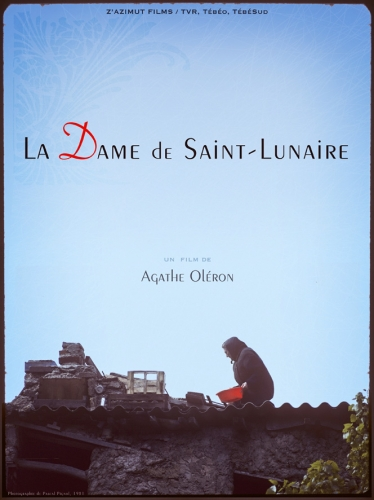 La Dame de St-Lunaire affiche du film.jpg
