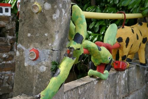 Serpent cassé,ph Bruno Montpied, juillet 2010.jpg