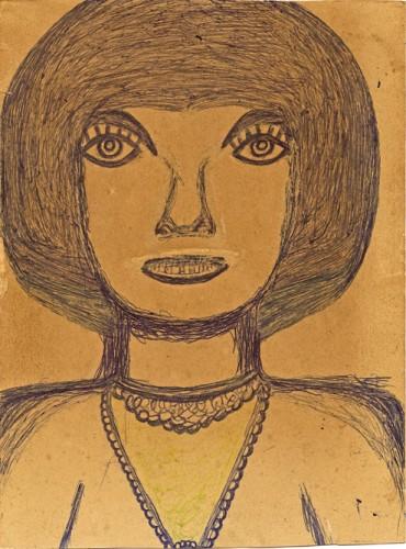 ArthurVanabelle,Mireille-Ma.jpg