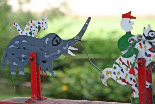 Bertholle-Saynète-éléphant-.jpg