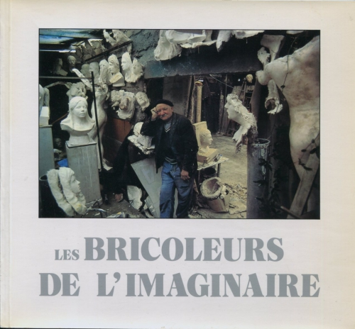 Les Bricoleurs de l'imaginaire, F.David.jpg