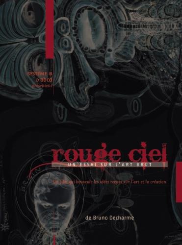 DVD ROUGE-CIEL.jpg