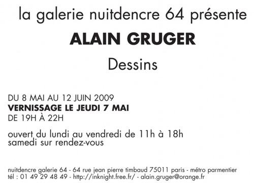 alain-gruger-gal-64.jpg