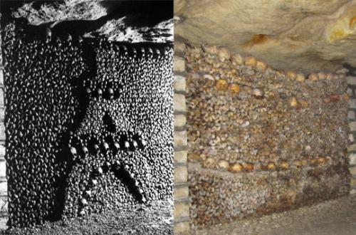 tour-eiffel dans les catacombes.jpg