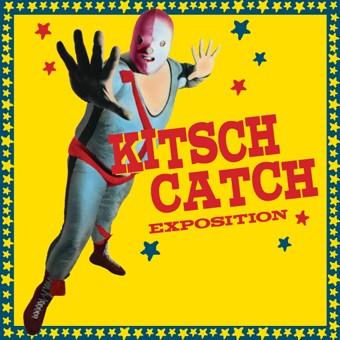 Affiche expo kitsch-catch, MIAM de Sète, 2009.jpg