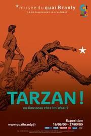 Tarzan!.jpg