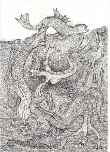 Sirènes (2).jpg