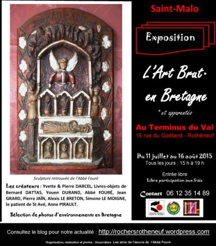 Affiche art brut et apparentés en Bretagne 2015.jpg