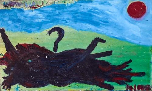 La grenouille (2), Isidore.jpg