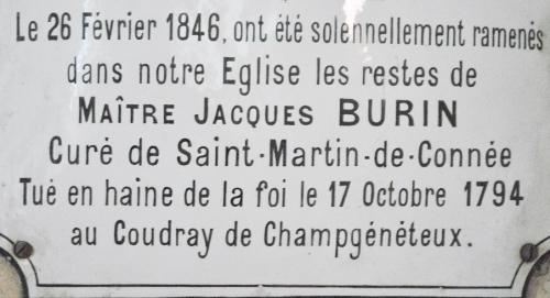 Les restes de Maître Jacques Burin (2).jpg