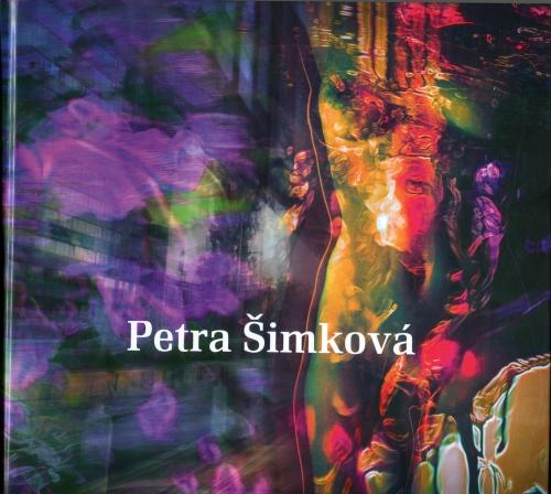 petra simkova,captive insaisissable,photomontage numérique,autoportrait,nus,photographie surréalisante