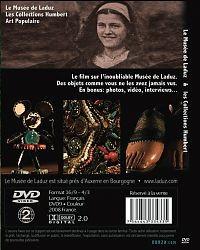 DVD côté face.jpg