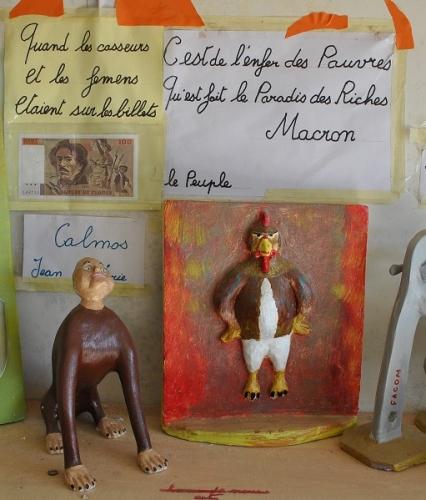 L'enfer des pauvres, Delacroix, etc. (2).jpg