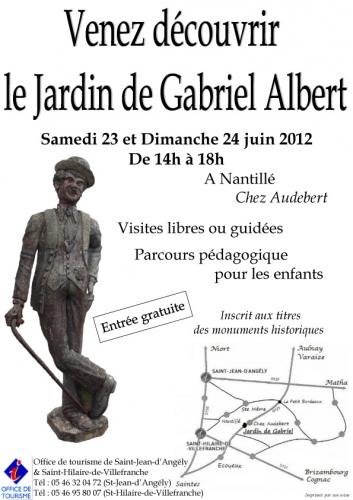 affiche_jardin_gabriel.jpg