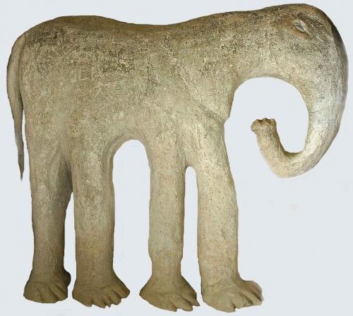ElephantCheval-(detoure),-j.jpg