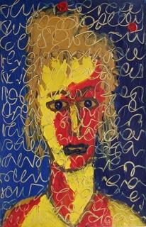 Gérard-Sendrey-,Marie,50x32.jpg
