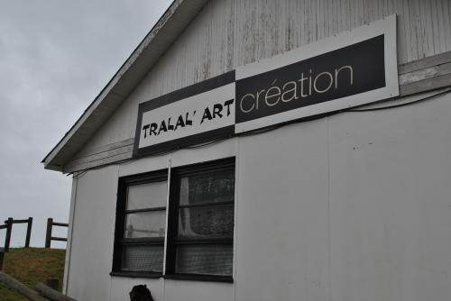 Tralal'art, St-Jacut-de la Mer (2).jpg
