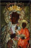 Madone du sanctuaire de Jasna Gora.jpg