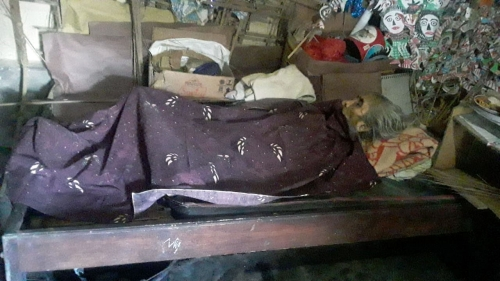 Ni Tanjung sur son lit de mort 17.07.2020.jpg