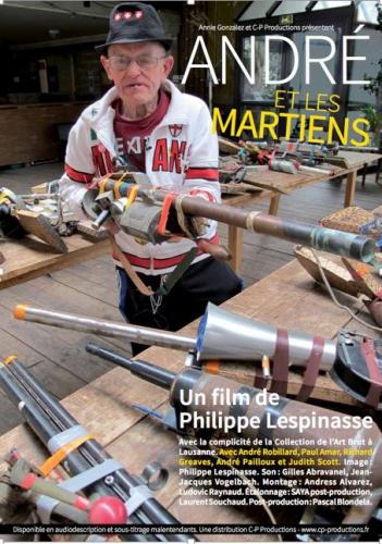 André et les Martiens, ph Lespinasse.jpg
