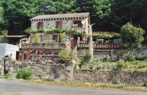 F-Aubert-maison-antignac-03.jpg