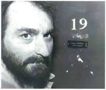 Portrait de JR auteur inconnu.jpg