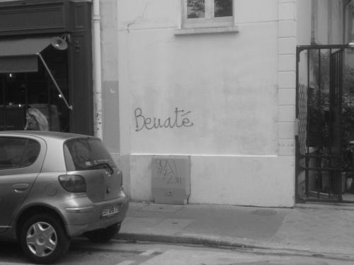 Beuaté, graffito rue des Récollets Xe ardt, oct 14.jpg
