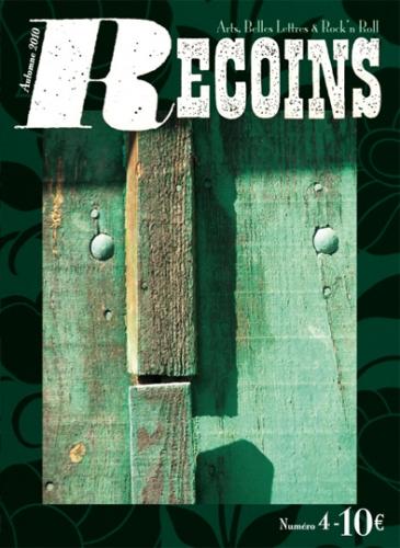 Couverture du n°4 de la revue Recoins.jpg
