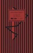 benjamin péret,seven doc,collection phares,poète révolutionnaire,art populaire et surréalisme,remy ricordeau