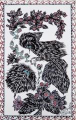 bernard briantais,jean estaque,lflf2015,art singulier