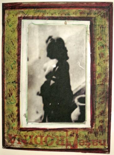 MT, Inv.-Nr.6-12-7, 29 x 21 cm, coll Fondation Tichy Ocean.jpg