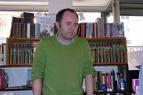 Librairie L'humeurvagabonde.jpg
