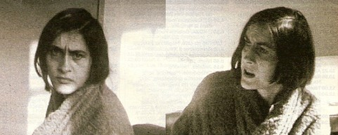 Asylum,photogramme extraite du film de Catherine Bernstein, Asylum, 2008.jpg