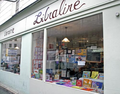 Librairie Libralire.jpg