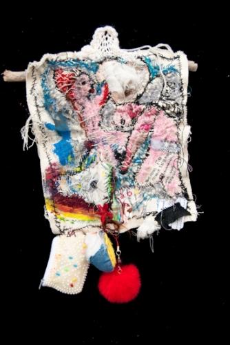 Caroline Dahyot tapisserie.jpg