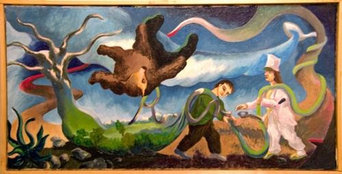 Guy G.-Peinture-au-musée-de-la-CF,.jpg