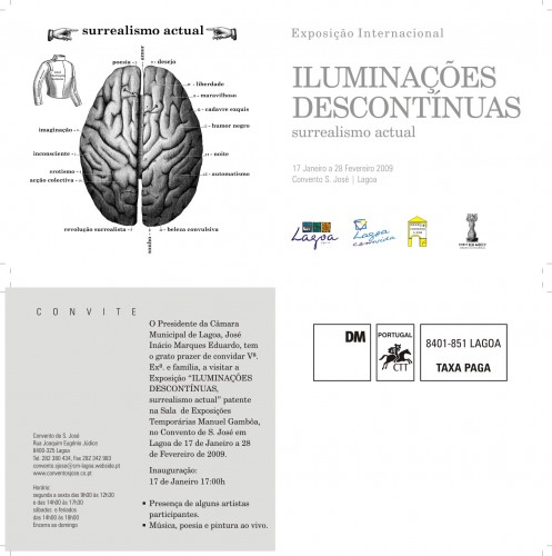 Convites Iluminacoes Descontinuas.jpg