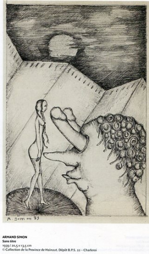 Armand Simon, ss titre, 1939.jpg