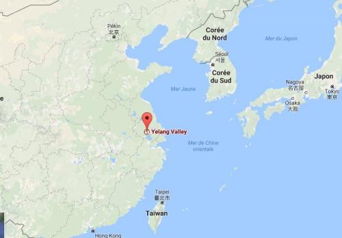 Situation de la vallée de Yelang.JPG