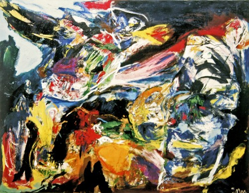 Asger-Jorn-Mine-de-rien-ou-presque-1967-collection-Galerie-Jeanne-Bucher.jpg
