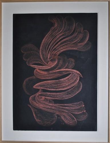Cecilie Markova, ss titre, 63 x 45cm, 16-10-76 (2).jpg