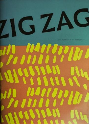 Zig Zag 1, 2017 (2).jpg