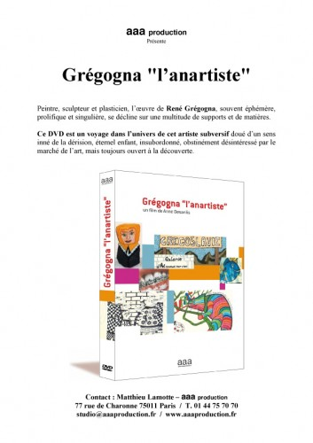 Grégogna-DVD-Dossier-de-pre.jpg
