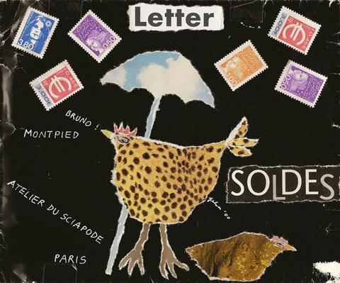 Géha, Enveloppe de lettre,vers 2000.jpg