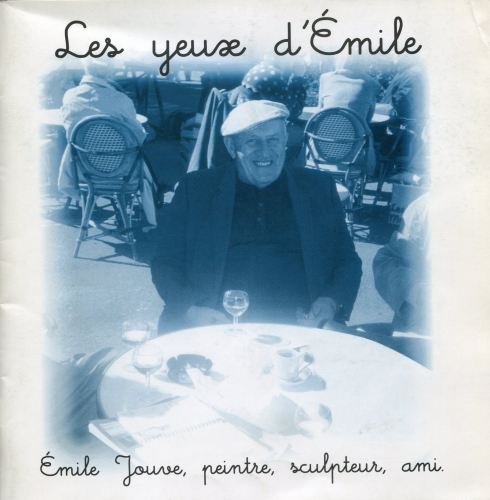 Les yeux d'Emile, couv.jpg
