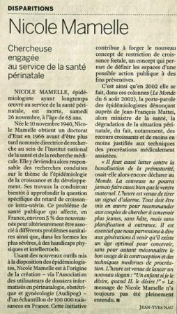 Article Jean-Yves Nau, Le Monde, 1er décembre 2005.jpg