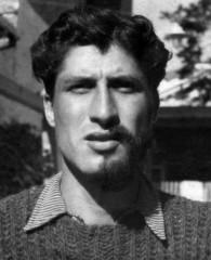 Gellu Naum,1941.jpg